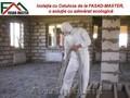 FASAD-MASTER   076731385